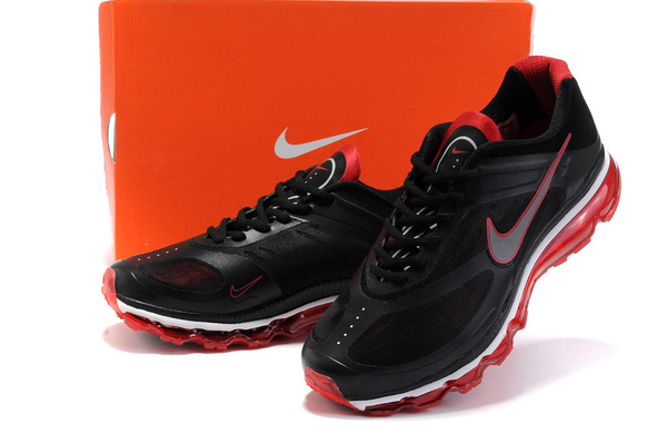 huge discount 7264c 679da air max 2013 nike running chaussures tn requin hommes