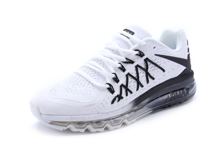 Excellent ajustement nike air max 2014 original classic 1PF34