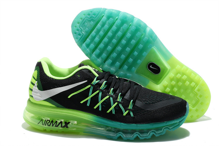nike air max 2015 nouveau pas cher homme basket ball bleu vert air max 90 2013 homme. Black Bedroom Furniture Sets. Home Design Ideas