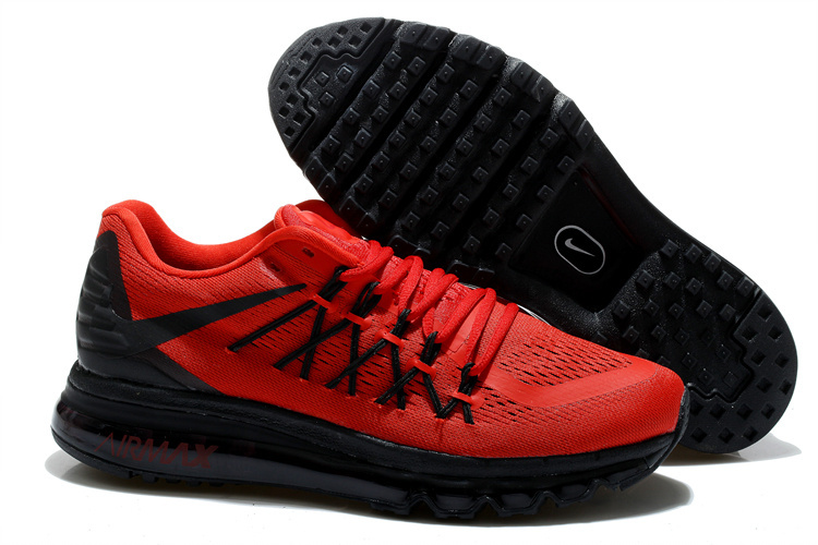 finest selection 37379 dd935 nike air max 2015 homme soldes
