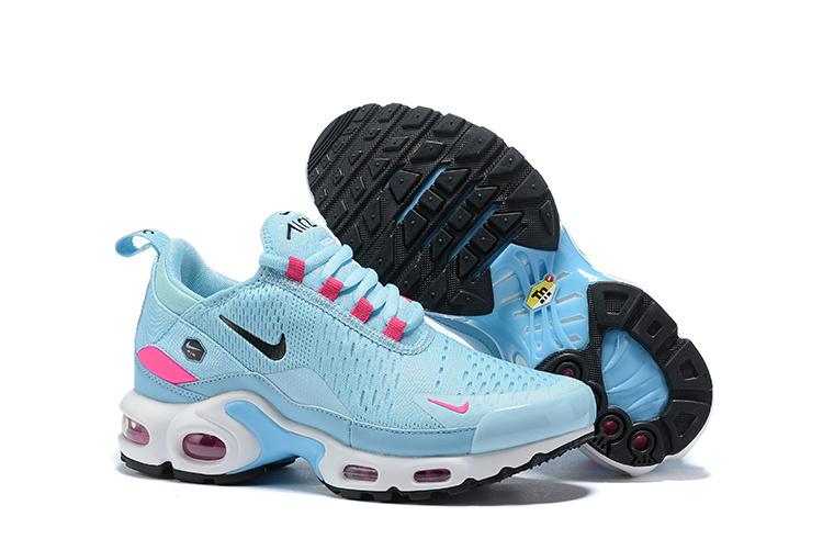 online retailer 6caa1 934ab nike air max 270 best price femmes blue,tn nike pas cher livraison gratuite