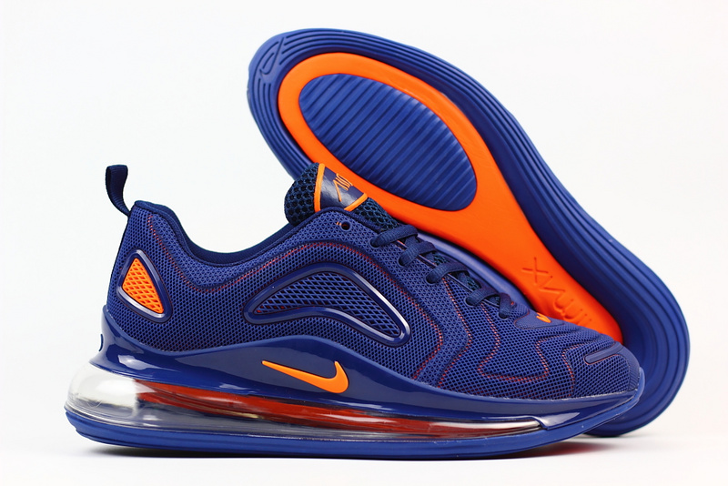 huge discount e442b c422e ... sweden nike air max 720 air max day 2019 nano dark blue red f6f37 5f6f5