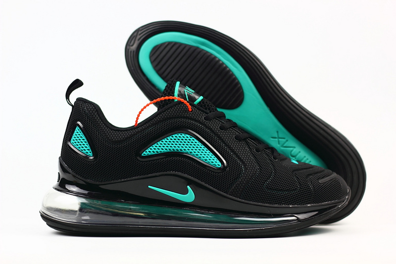 info for 95a5e 85fb8 nike air max 720 homme chaussure,nike air max 720 black running