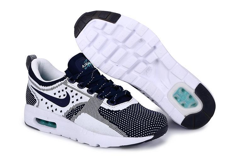 huge selection of 66ece 69f4a nike air max 87 essential femmes 90 snow fly