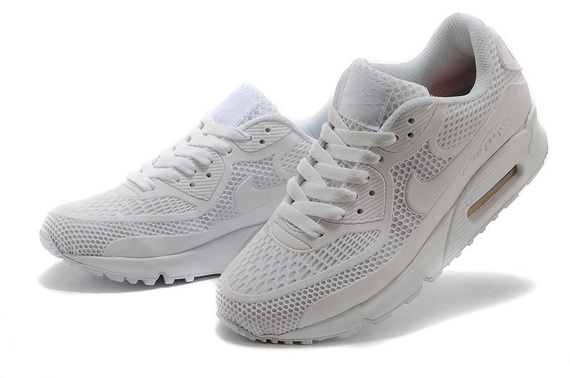 plus de photos 19ee3 10366 nike air max 90 basket femme chaussures essen promotions ...