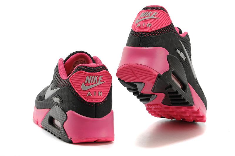 33887e40199ca nike air max chaussures chaussures max rouge colour a41f4a ...