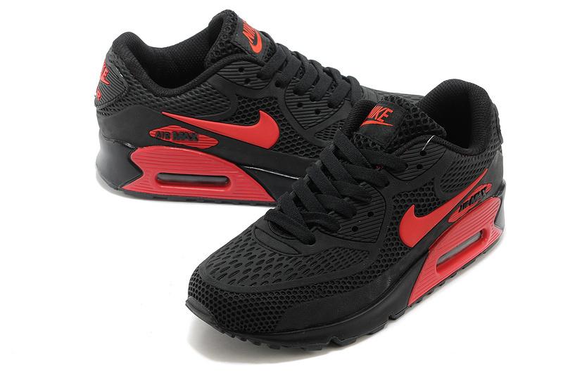 plus de photos 25d3f 233f2 nike air max 90 basket femme chaussures essen promotions ...