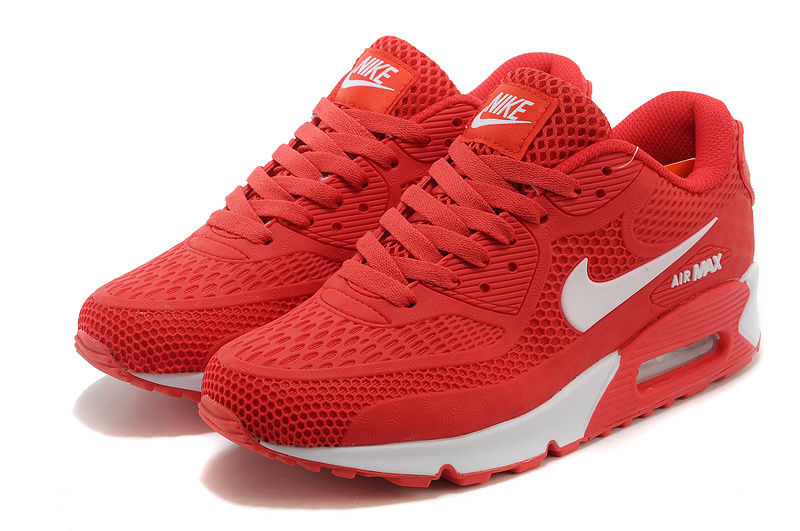 plus de photos 68b4c 4850f nike air max 90 basket femme chaussures essen promotions ...