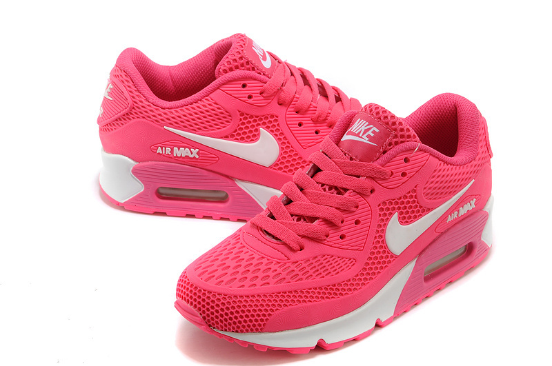 plus de photos 24ec5 2e743 nike air max 90 basket femme chaussures essen promotions ...