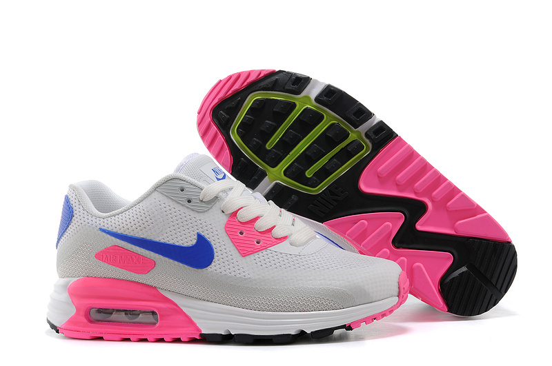 outlet store 2bb24 3601f Acheter nike air max 90 femmes pas cher mode,air max 90 femmes,Nike