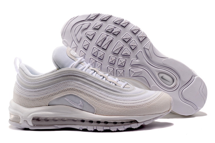 air max 97 junior fille