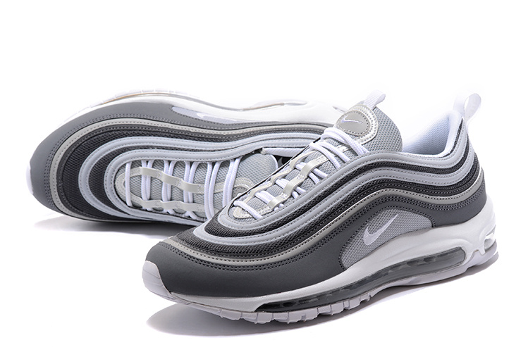junior 97 air max