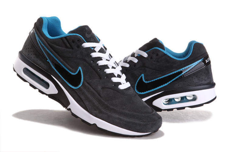 nike air max classic bw hommes chaussures jogging pas cher