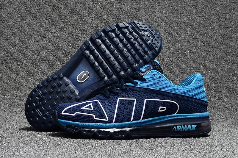 official offer discounts great look nike air max flair disu grande lettre jade bleu fonce de <Nike Air ...