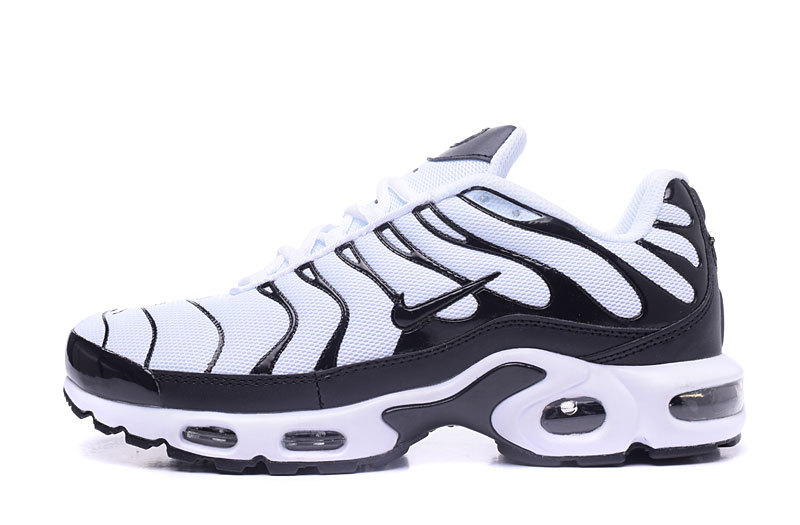 wholesale dealer accda 4c8e3 42.00EUR, nike air max plus txt tn requin snow blanc