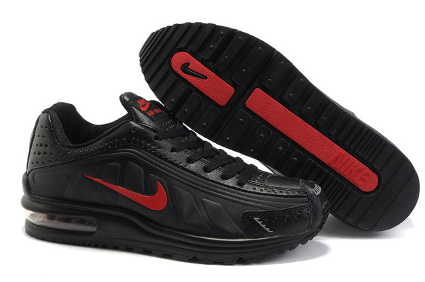 buy popular 109dd 29579 nike air max r4 chaussures 2013 basket red,requin nike pas cher