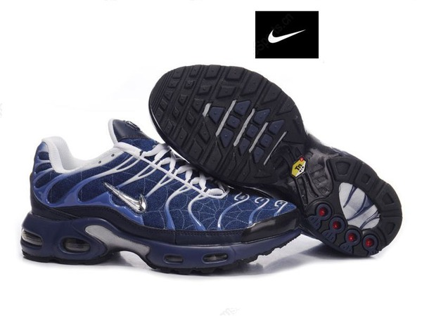 cheap for discount ded08 f2429 ... nike tn man spider shoes 05