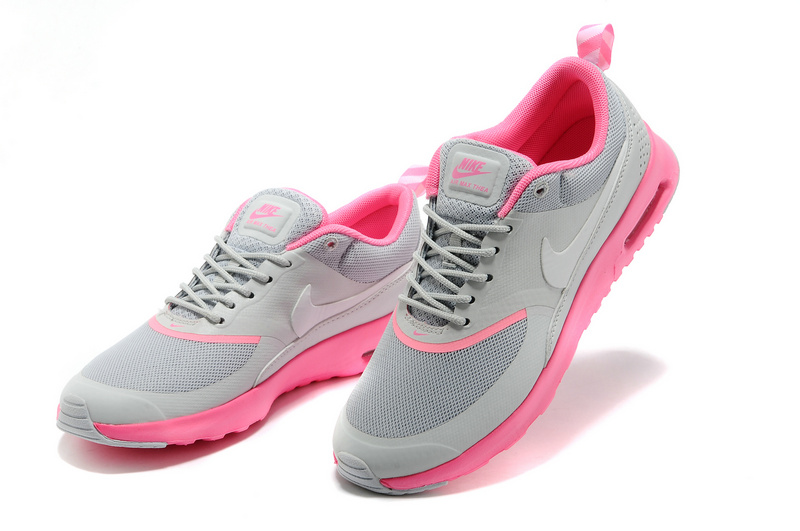 nike air max thea id 90 femmes lightweight boot Rouge de <Nike Air Max