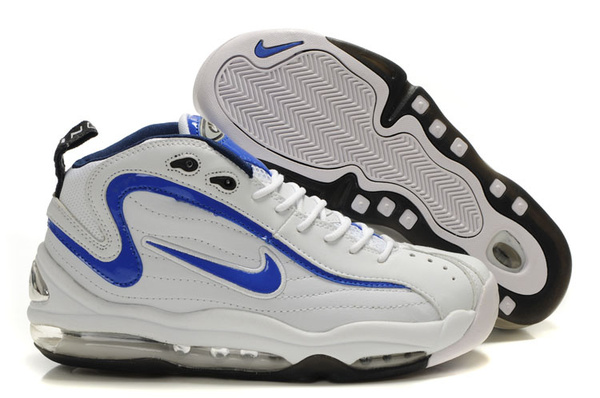 cf32469fe67db ... Nike Air Total Max Uptempo man blue blance TN