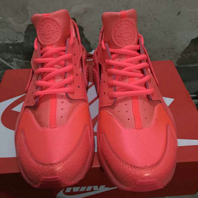 nike huarache femmes chaussures ecole primaire sao rouge