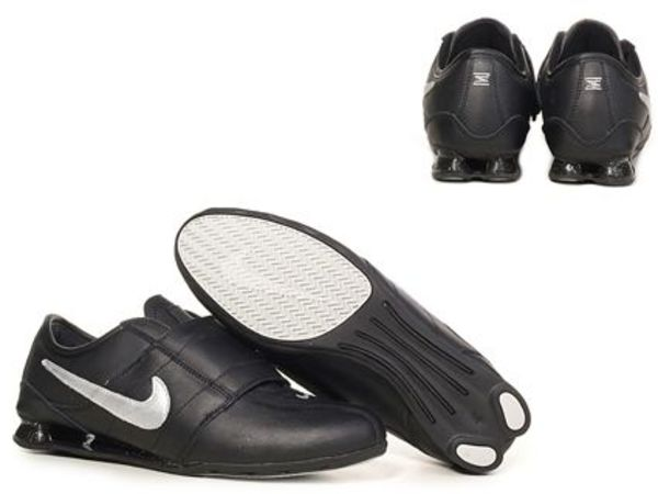 huge selection of 7d76c 61790 nike shox rivalry chaussure v 007