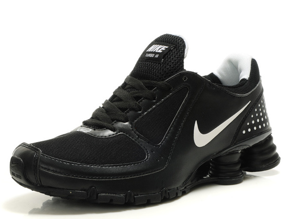 new style b2b84 9aa57 nike shox turbo si pour pas cher hommes chaussures