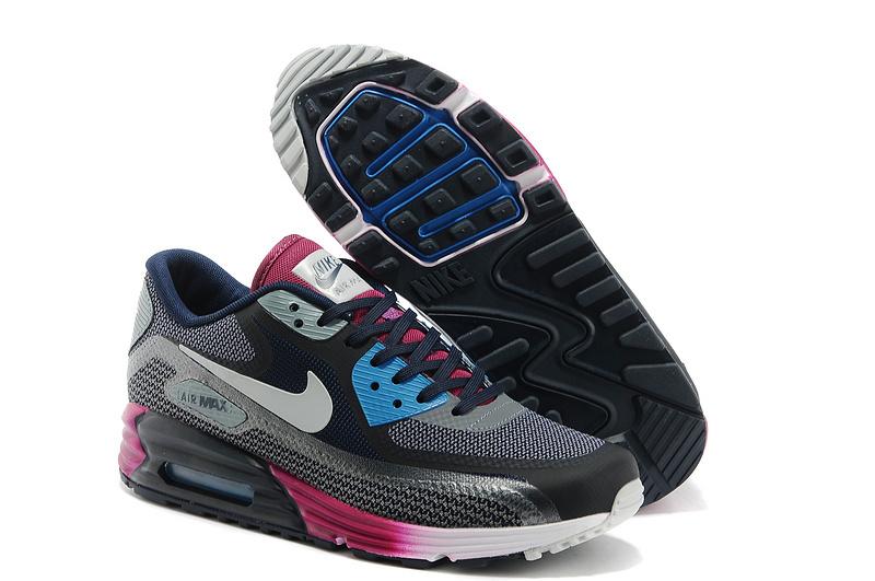 fc7ae1d3f75e Acheter nike air max 90 femmes pas cher mode,air max 90 femmes,Nike ...