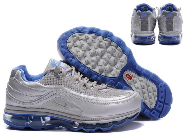 huge selection of f5219 e2379 42.00EUR, nike air max 97 hommes tn requin pas cher blue
