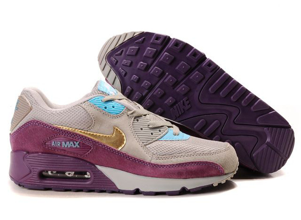 new style d251e b6581 nike bw,nike air max 90 femmes chaussures 90-tn24,nike requin tn