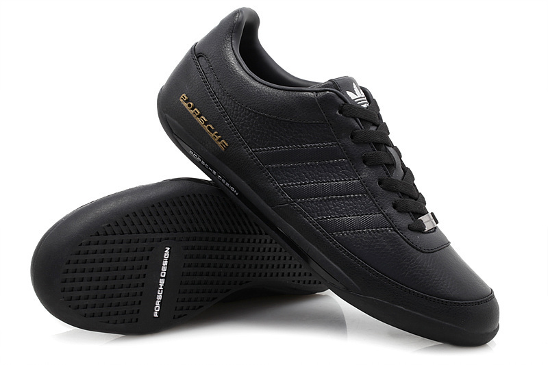 chaussure homme adidas porsche design. Black Bedroom Furniture Sets. Home Design Ideas