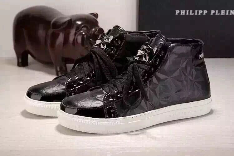 chaussures philippe plein prix. Black Bedroom Furniture Sets. Home Design Ideas