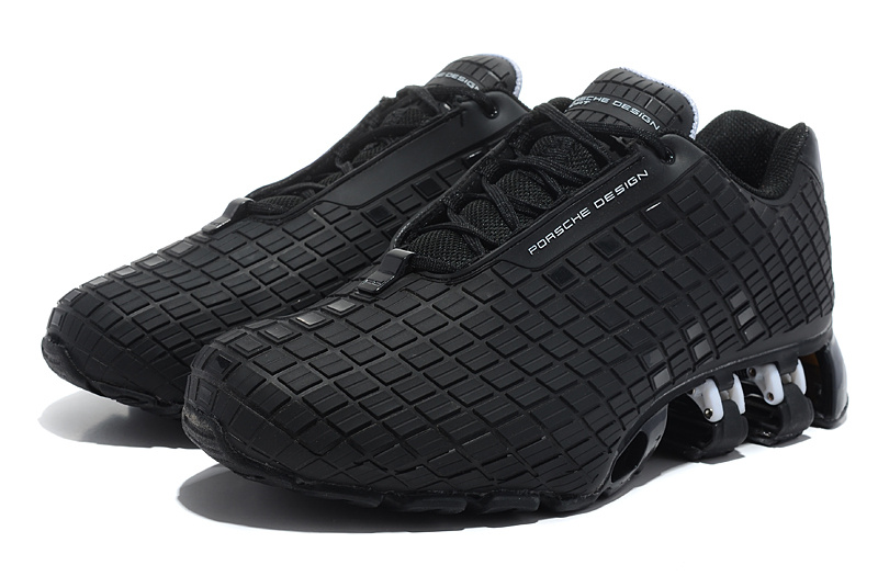 purchase hommes chaussures adidas porsche design s5 sport ger 2013 noir blanc de eur 64 2. Black Bedroom Furniture Sets. Home Design Ideas