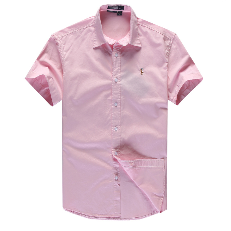 2014 ralph lauren chemise vendre homme shirt londonb 2314 rouge chemise polo ralph lauren. Black Bedroom Furniture Sets. Home Design Ideas