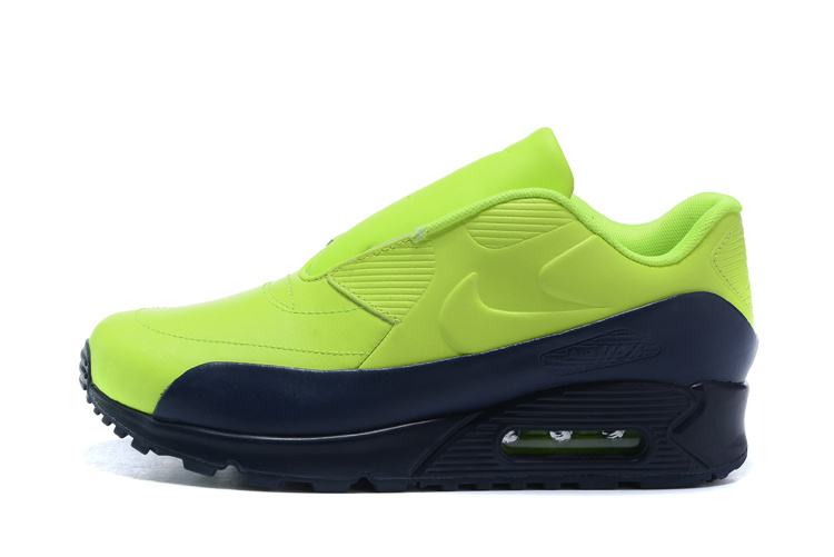 outlet store f357e 4805c Acheter nike air max 90 femmes pas cher mode,air max 90 femmes,Nike