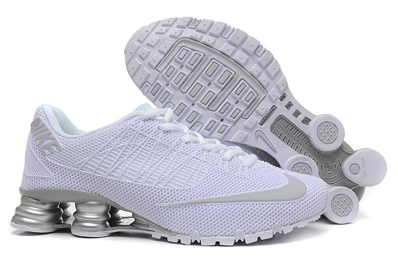 wholesale dealer a2562 3dd77 shox Turbo,nike shox Turbo pas chernike shox Turbo hommes,Nike shox Turbo  pas
