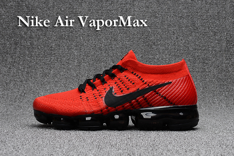 nike chaussures vapormax