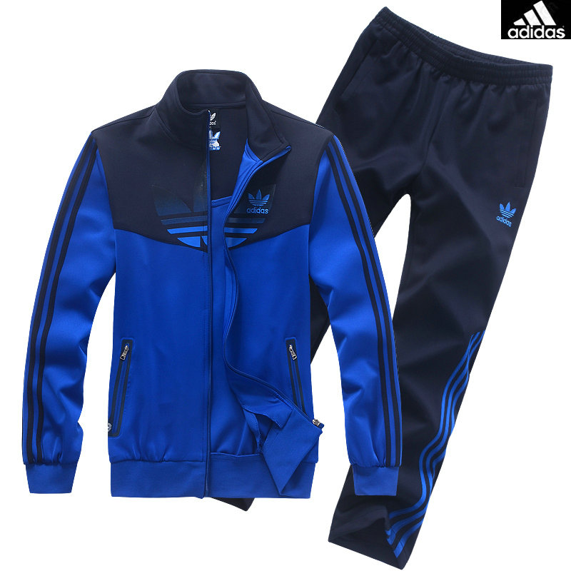 pretty cool latest discount low price sale jogging adidas nouvelle collection Adidas original ...