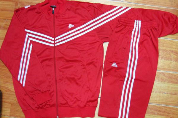 7f8774f944df survetement adidas sport 2013 a819 rouge et blanc de  adidas ...