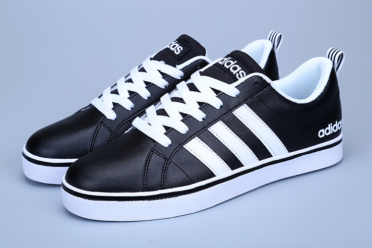 Chaussures Hommes Adidas Neo