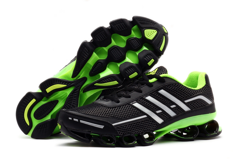tanks with 3 pas cher adidas running 2013 chaussures