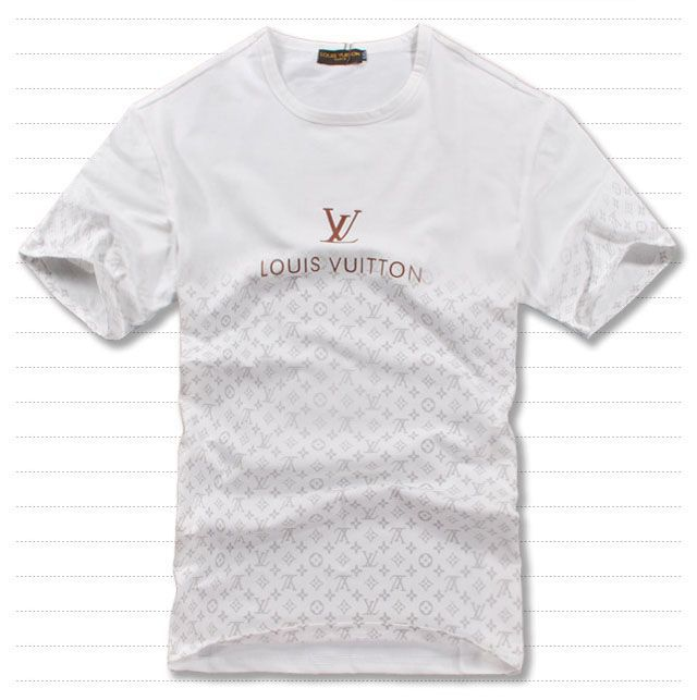 t-shirt louis vuitton homme pas chere 9cc55046403