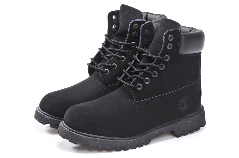 timberland montant homme