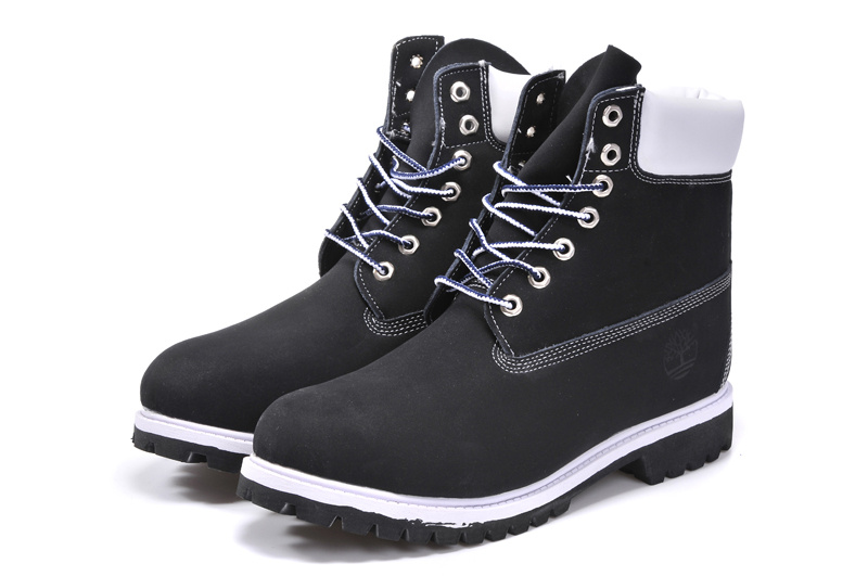 timberland chaussures femme achat sold timberland chaussures timberland pas cheras cher www. Black Bedroom Furniture Sets. Home Design Ideas