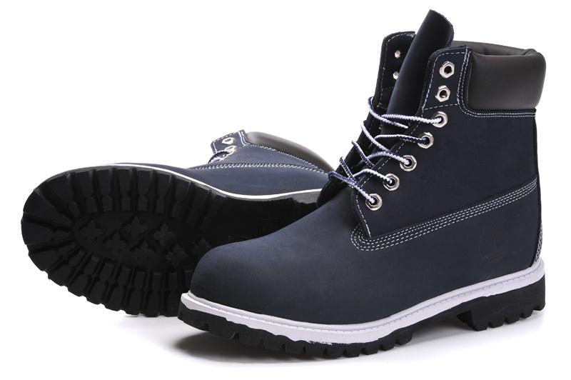 timberland femmes high top 2013 defiles chaussures pas cher site officiel bleu de eur 55. Black Bedroom Furniture Sets. Home Design Ideas