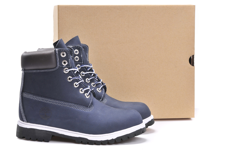 chaussures femme bleu marine pas cher. Black Bedroom Furniture Sets. Home Design Ideas