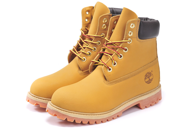 timberland femmes high top 2013 defiles chaussures pas cher site officiel jaune de eur 55. Black Bedroom Furniture Sets. Home Design Ideas