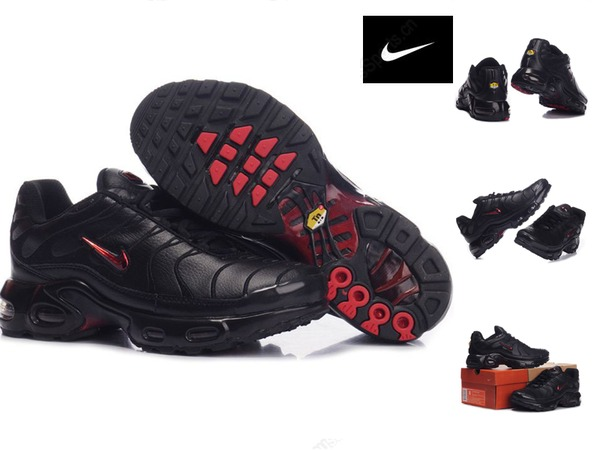 official photos dfdd1 9b6ec Achat nike tn requin 2013 pas cher,tn requin pas cher,Nike Tn Requin