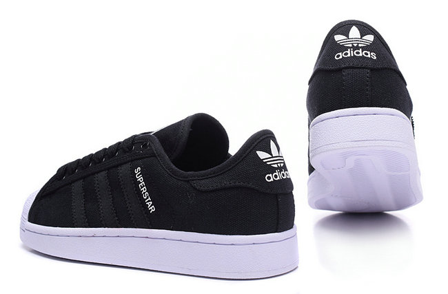 Training superstar adidas chaussures noir all basket - Basket adidas montant homme pas cher ...