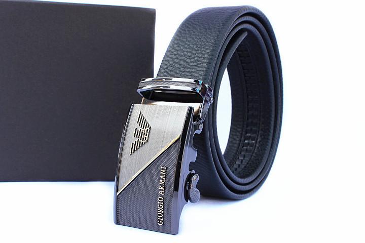 289b0b82b04b vente mode ceinture armani au prix de solde dis1023