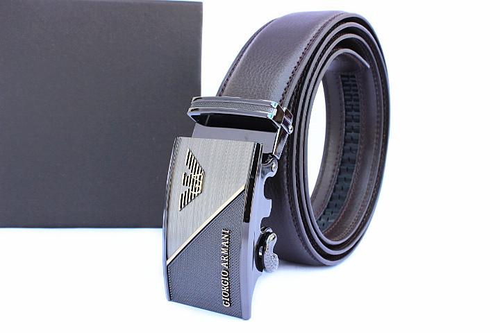 vente mode ceinture armani au prix de solde dis1075 7ea9974c56a